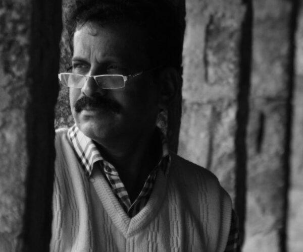 அதிகாரத்திற்கு எதிரான அரசியல் கதையாடல்களே இன்றைய கலைகள்