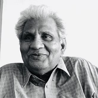 கார்த்திகேசு சிவத்தம்பி: மார்க்ஸியத்துக்கு அப்பால்
