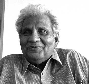 கார்த்திகேசு சிவத்தம்பி: மார்க்ஸியத்துக்கு அப்பால்  (பகுதி 2)